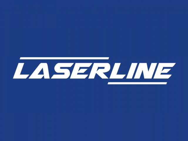 laserline-background-01