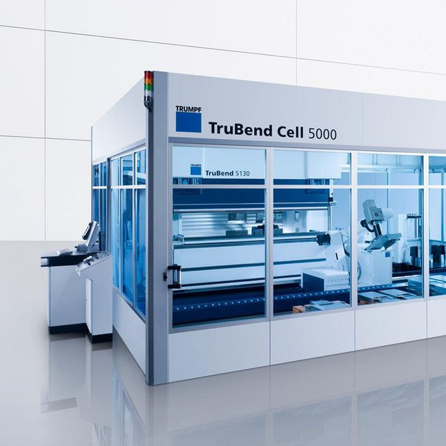 trubend-cell-5000
